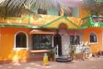Гостевой дом Subhash Guest House