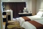Sound of Time Condo Hotel