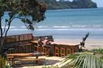 Отель Beachfront Resort
