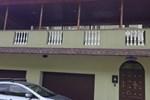 Гостевой дом Мария на Свирской