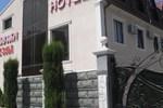 Гостиница Lux Hotel