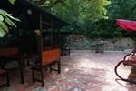 Гостиница Зеленый Самшит