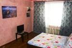 Апартаменты На Волгоградской