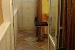 Апартаменты Авита в Баргузине