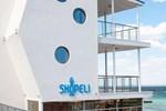 Дизайн Отель Скопели