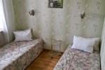 Апартаменты На большой Дорогомиловской