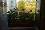 Апартаменты Проживание в семье в Иркутске