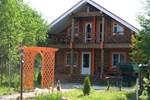 Гостиница Кава Турбаза