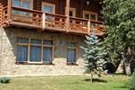Kbaade Holiday Home