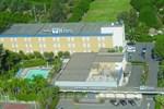 Отель Hotel Il Gelso Bianco