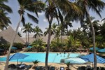 Отель Bahari Beach Hotel