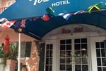 Отель Towne Hotel