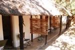 Отель Gweta Lodge