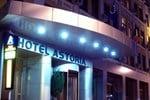 Отель Best Western Astoria Hotel