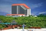 Отель Naples Grande Beach Resort