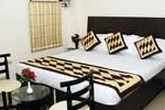 Hotel Prakash Palace