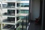 High Class Auckland City Apartment