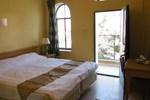 Отель Moab Land Hotel