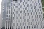 Отель e.City Hotel@OneCity