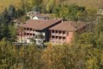Отель Hotel Langhe & Monferrato