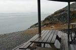 Nordbo Sea View Apartments