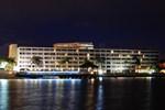 Отель Best Western Bay Harbor