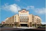 Отель Hilton Garden Inn Charlotte/Ayrsley