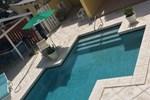 Отель Sun Fun Resort