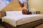 Отель Best View Hotel Taipan
