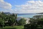Мини-отель Room With A View