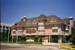 Отель Woodcrest Hotel