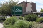 Отель Riversage Billings Inn