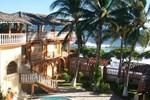 Отель Hotel Torola Bay View