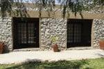 Гостевой дом Nkisi Guesthouse