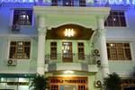 Отель Great Feel Hotel