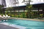 Отель Malolo Plantation Lodge