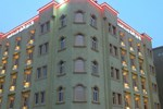 Апартаменты Best Choice Apartment