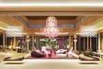 Отель CHIC by Royalton All Inclusive Resort – Adults Only