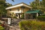 Отель Vanderbilt Beach Resort