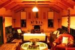 Мини-отель The River Lodge
