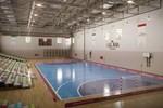 Отель Gloria Sports Arena