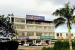 Отель Airlines Business Hotel