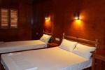 Отель Silver Beach Hotel