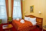 Мини-отель Opera Suites