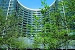 Апартаменты Astra Apartments Canberra - Manhattan