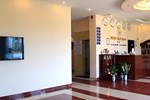 Ngoc Han Vung Tau Hotel