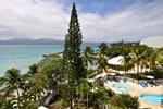 Karibea Beach Resort Prao Résidence