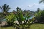 Отель African Dream Cottages - Diani Beach