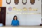 Phung Ha Hotel
