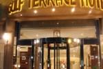 Отель Gulf Terrace Hotel